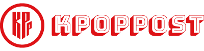 K-POP Post - South Korea's Leading K-pop Media Publication